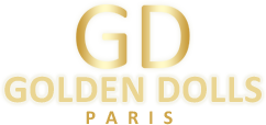 Golden Dolls Paris escort